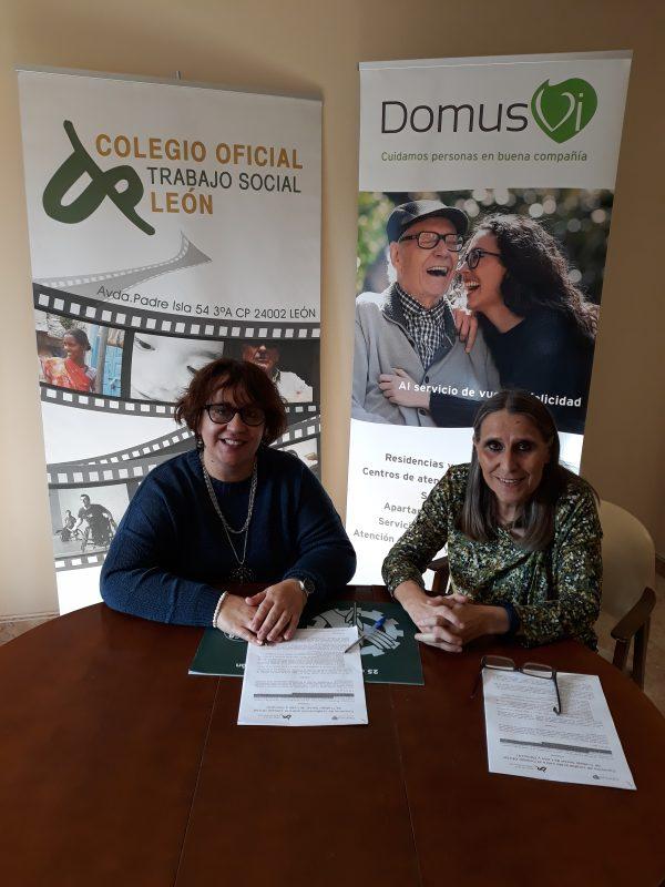 face nta sra del camino convenio Colegio de Trabajadoresas Sociales (4)