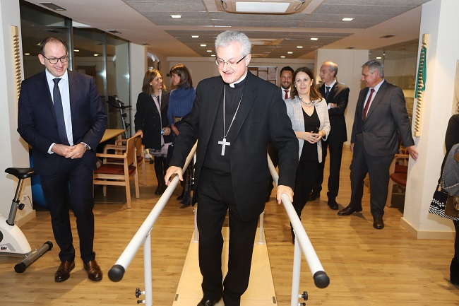 noticia bisbe Salita11