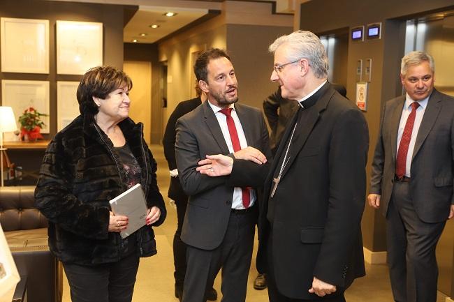 noticia bisbe Salita12