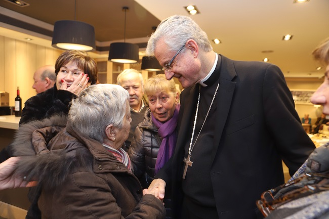 noticia bisbe Salita13