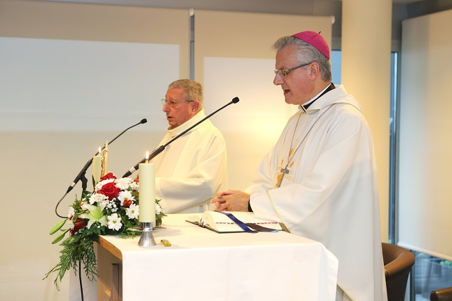 noticia bisbe Salita2