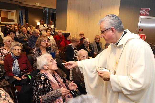 noticia bisbe Salita3