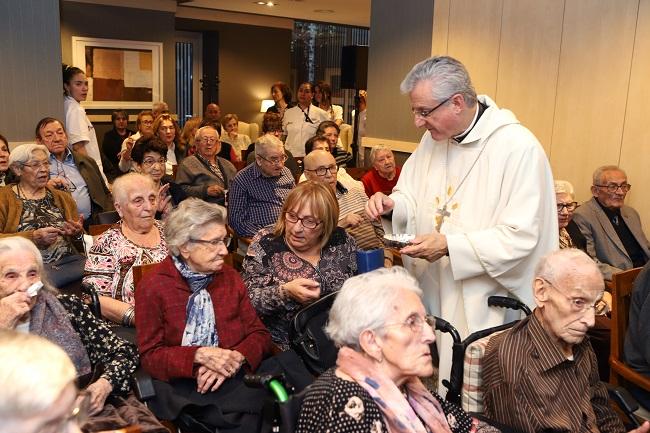 noticia bisbe Salita4