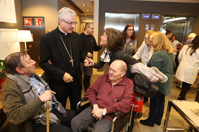 noticia bisbe Salita5