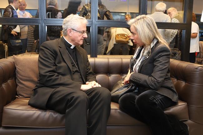 noticia bisbe Salita9