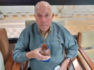 Aniversario DomusVi leganés 2018 (1)