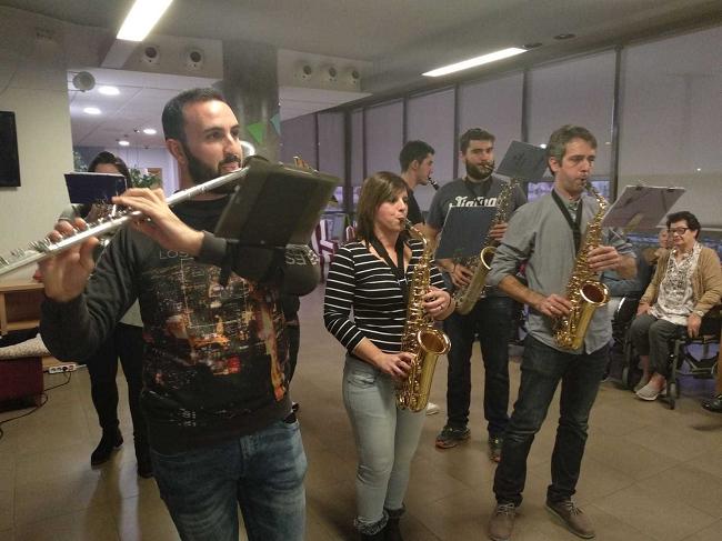 BandaMusiCadiz13