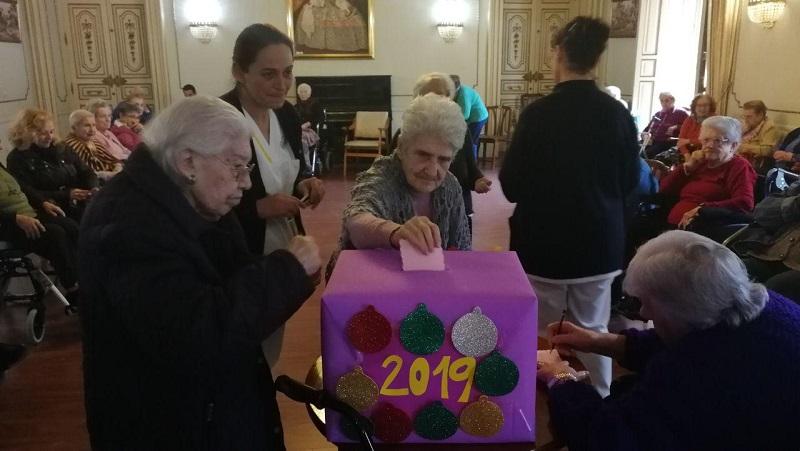 Deseos y propósitos 2019 (11)