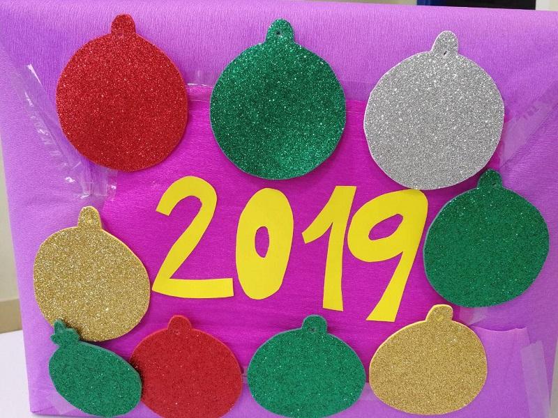 Deseos y propósitos 2019 (34)
