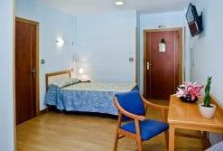 Residencias para mayores en Bilbao DomusVi