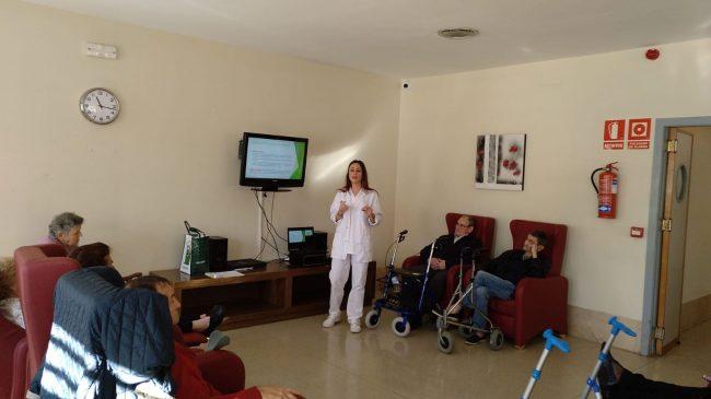 FACE ISDABE JORNADA VOLUNTADES ANTICIPADAS (1)
