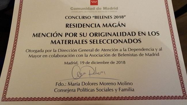 IMG-20181219-WA0006
