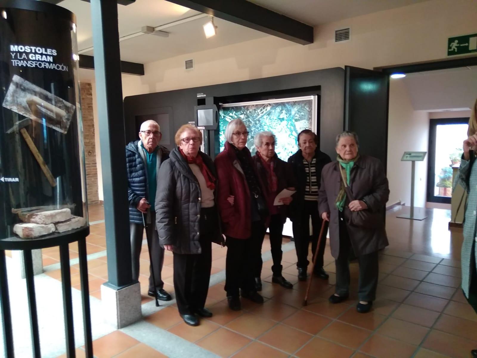 Navitaxi y Museo9