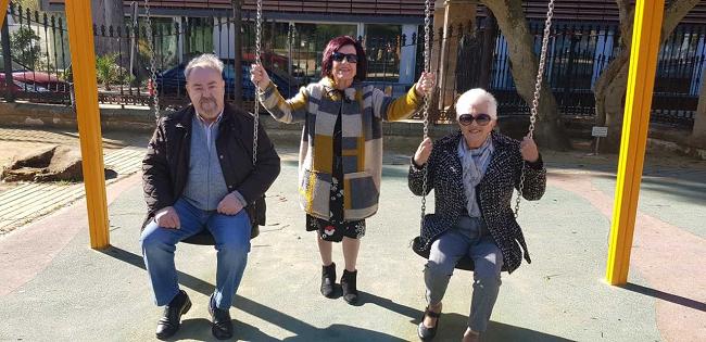 Parque Genovés10