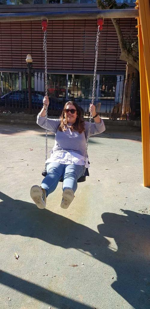 Parque Genovés16