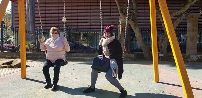 Parque Genovés7