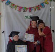SA Diplomas 1