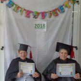 SA Diplomas 10