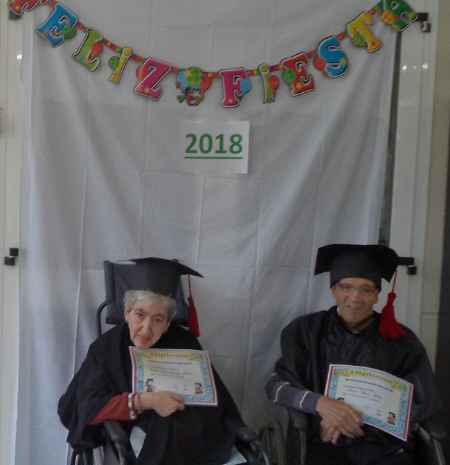 SA Diplomas 11