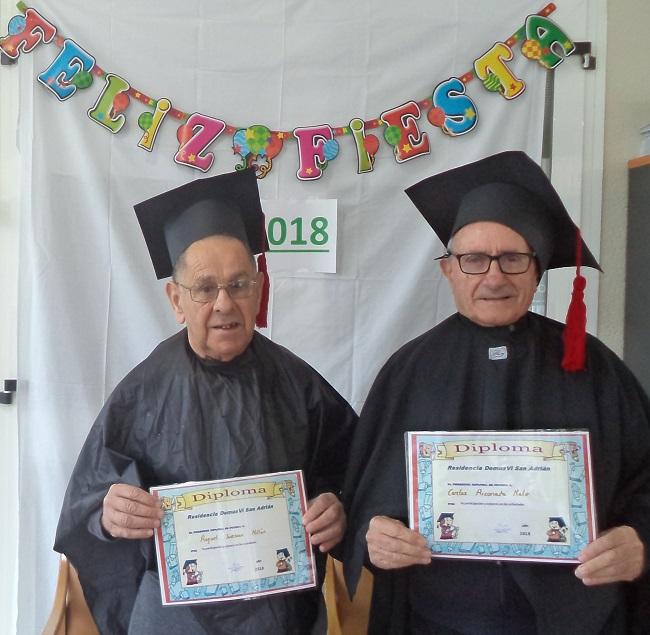 SA Diplomas 12