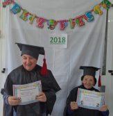 SA Diplomas 13