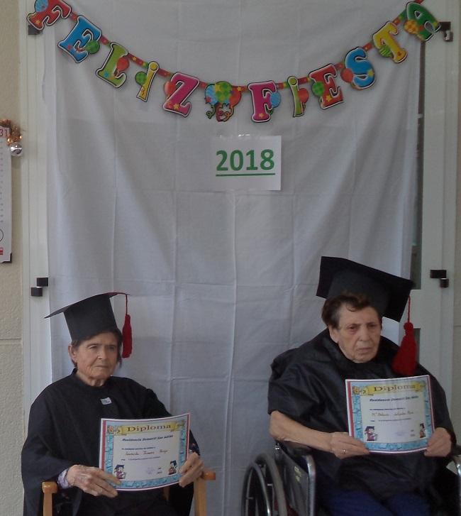 SA Diplomas 14