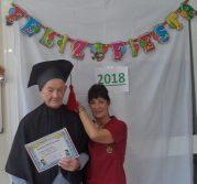 SA Diplomas 15