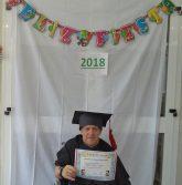 SA Diplomas 16