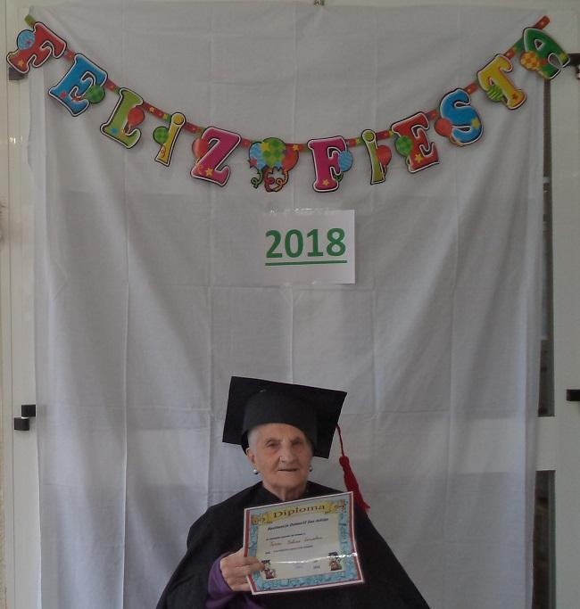 SA Diplomas 17