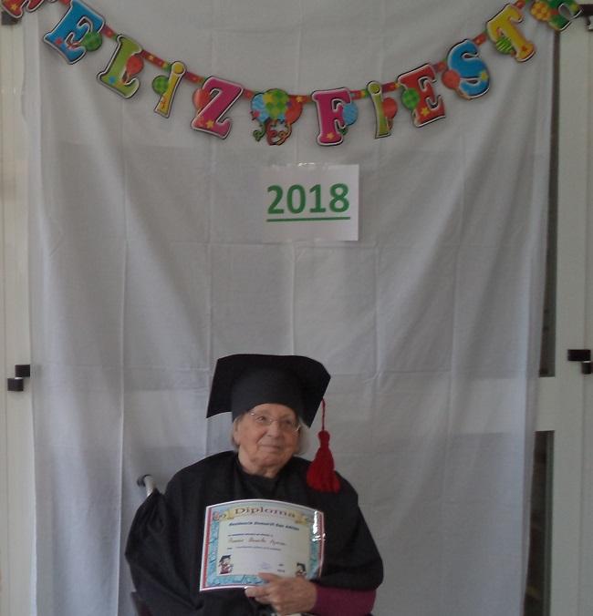 SA Diplomas 18