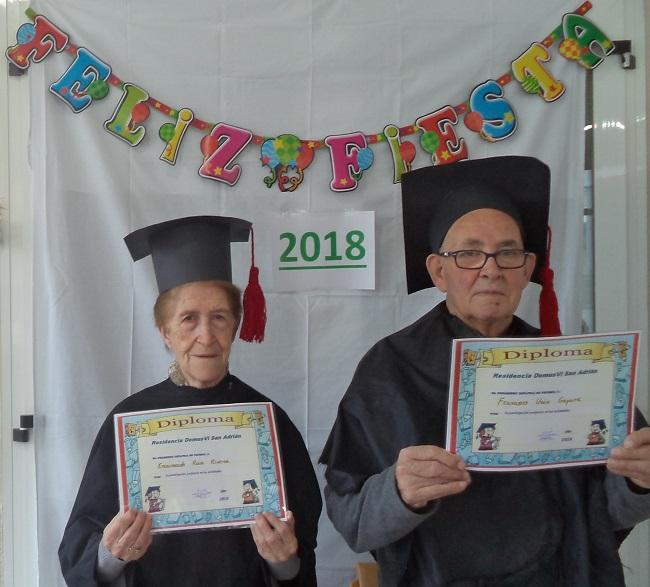SA Diplomas 19