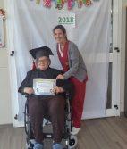 SA Diplomas 2