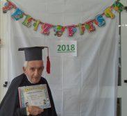 SA Diplomas 20