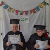 SA Diplomas 21