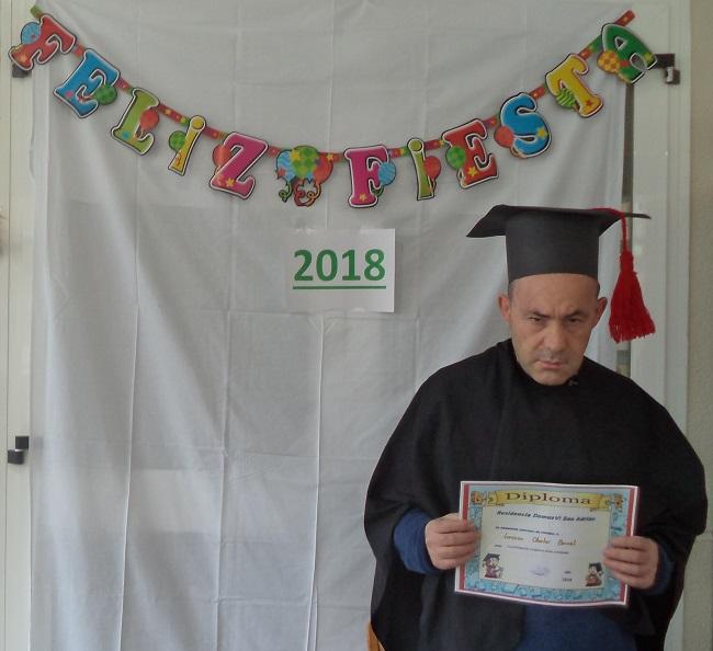 SA Diplomas 22
