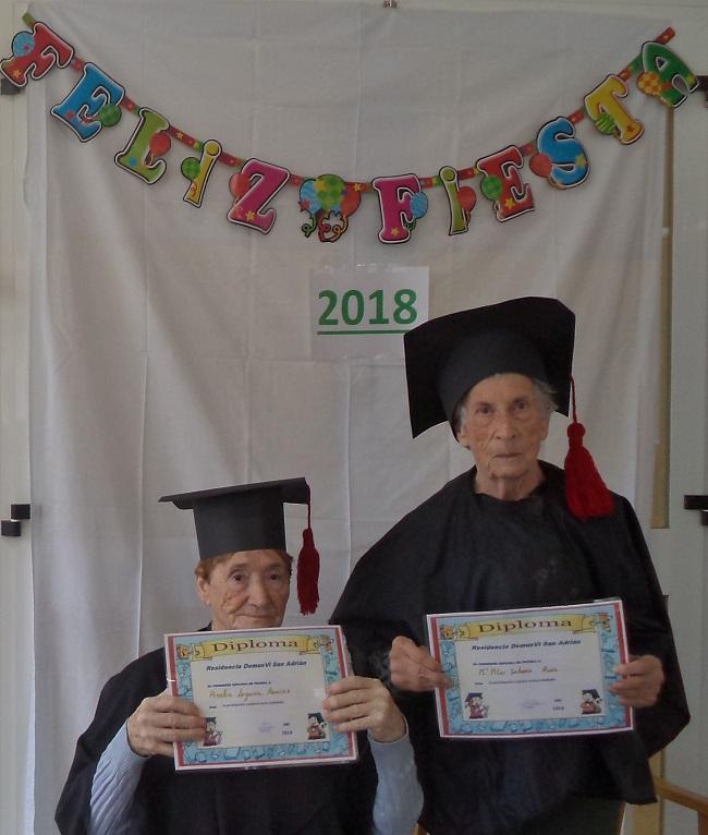 SA Diplomas 23