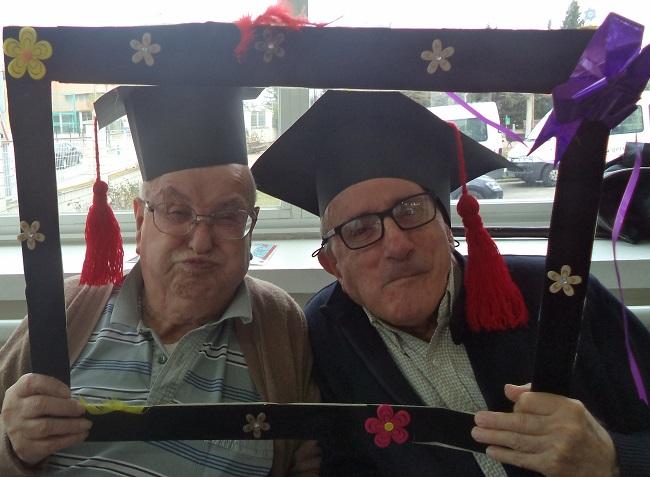 SA Diplomas 26