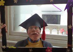 SA Diplomas 28