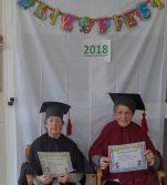 SA Diplomas 4