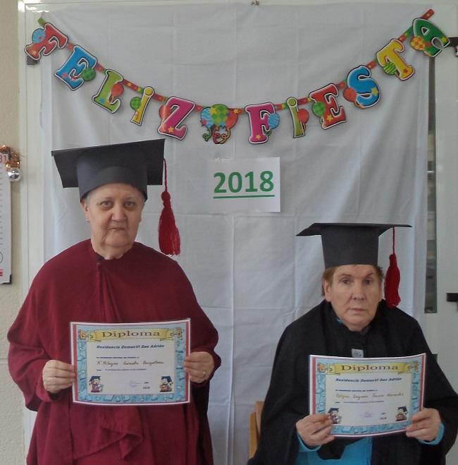 SA Diplomas 5