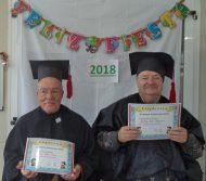 SA Diplomas 6