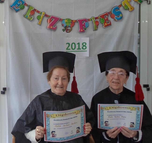 SA Diplomas 7
