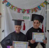 SA Diplomas 8
