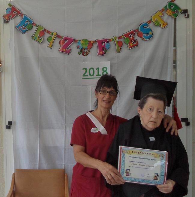 SA Diplomas 9