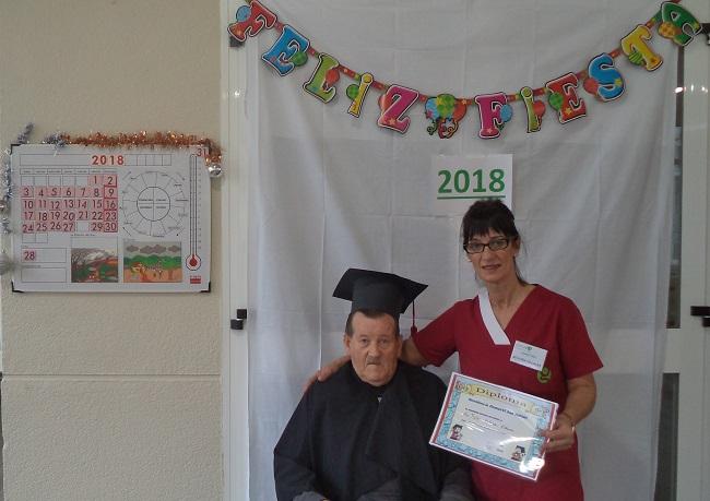 SA Diplomas