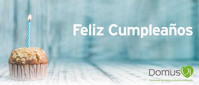 cumpleaños-1