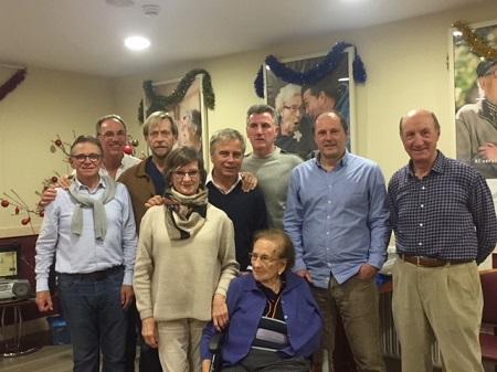 face villa sacramento visita real sociedad (3)