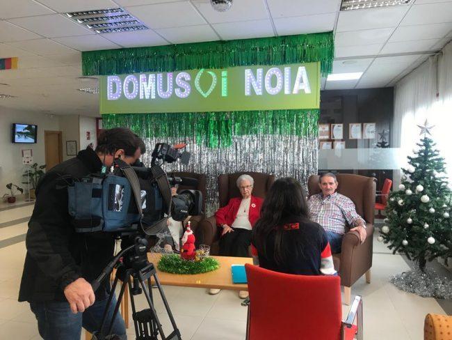 news noia grabacion tvg (4)