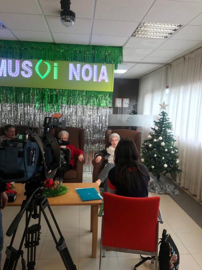 news noia grabacion tvg (6)
