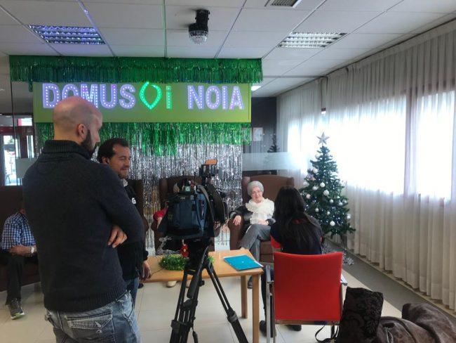 news noia grabacion tvg (7)